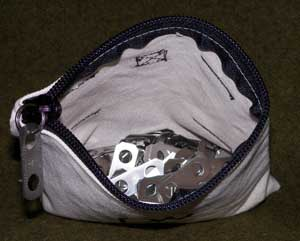 Picture of Ground Kit Bag