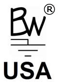 The Bondwasher USA trademark (BWUSA)